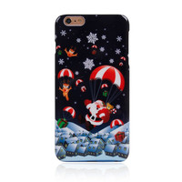 Merry Christmas Case Cover for iPhone & Samsung Galaxy Free Shipping