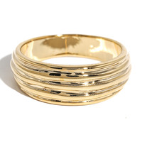 Adulation Ring