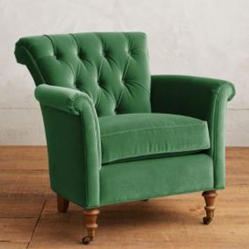 Best Anthropologie Chair Products On Wanelo