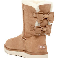 UGG on Nordstrom Rack