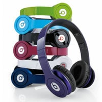 Beats by Dr. Dre® Solo Headphones