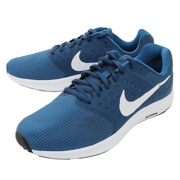 NIKE Men's Downshifter 7 Running Shoe