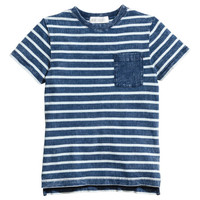 T-shirt with Motif - from H&M