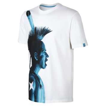 Nike N7 Warrior Men's T-Shirt