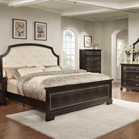 Metro Bedroom Set