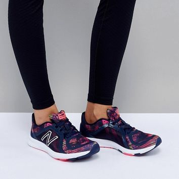 New Balance FuelCore Transform v2 Trainers In Multi at asos.com