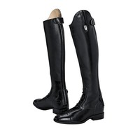 Ariat® Ladies' LX Monaco Field Boot | Dover Saddlery