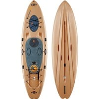 Imagine Wizard Angler Stand-Up Paddle Board - Dick's Sporting Goods