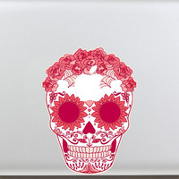 macbook decal pro macbook sticker macbook air 11 decal macbook retina sticker laptop macbook decal apple macbook decal sticker