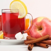 Benefits of Fruit Tea | Green Hill Tea Blog