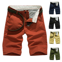 Casual Pants Summer Men Training Outdoors Beach Bags [9724849923]