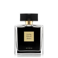 Little Black Dress Eau de Parfum Spray