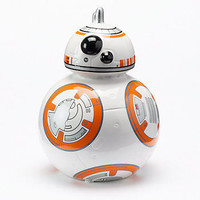 Star Wars: Episode VII The Force Awakens BB-8 Bank