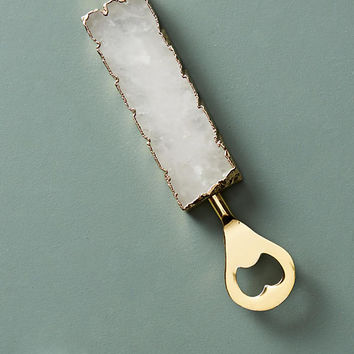 Agate Bottle Opener
