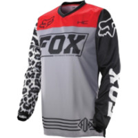 Fox Racing - Jerseys