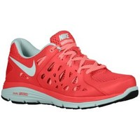 Nike Dual Fusion Run 2 - Women's at Foot Locker