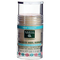 Foot Spa Earth Therapeutics Cracked Heel Repair Stick Ulta.com - Cosmetics, Fragrance, Salon and Beauty Gifts