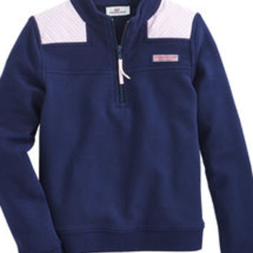 Back To School Clothing: School Clothes for Girls - Vineyard Vines
