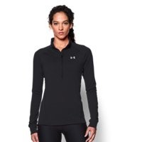Under Armour Women's UA Tech 1/2 Zip