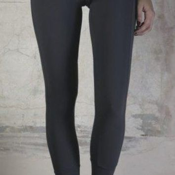 Julie Knee Grip Breeches by For Horses