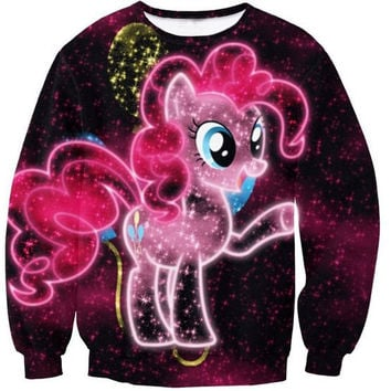 My Little Pony Sweatshirt