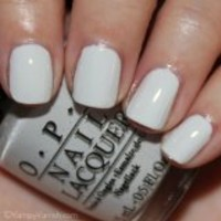 OPI: Lacquer M37 Boyfriend Scales Lacquer, 0.5 oz OOS!!