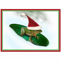 I_Love_Xmas: Products on Zazzle.com