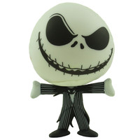 Funko Mystery Minis Vinyl Figure - Nightmare Before Christmas - JACK SKELLINGTON (Arms Open): BBToyStore.com - Toys, Plush, Trading Cards, Action Figures & Games online retail store shop sale