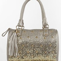 Imoshion Sequin Doctor's Bag