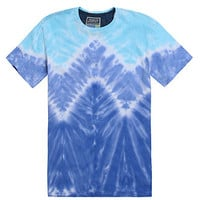 Modern Amusement Dip Dye T-Shirt at PacSun.com