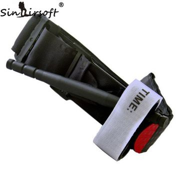 Sinairsoft Quick Release Tourniquet