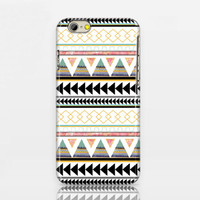 geometrical iphone 6 plus cover,pattern iphone 6 case,fashion iphone 4s case,idea iphone 5c case,pattern design iphone 5 case,idea iphone 4 case,cool iphone 5s case,Sony xperia Z2 case,sony Z1 case,personalized sony Z case,samsung Note 2,personalized sam