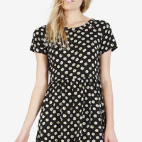 Daisy Summers Shift Dress