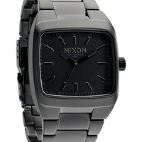The Manual | Men's Watches | Nixon Watches and Premium Accessories