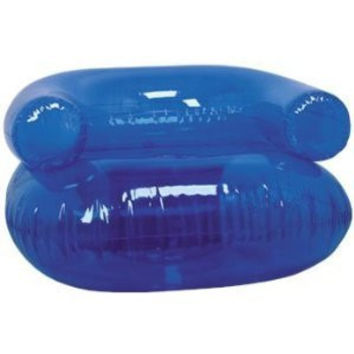 """36"""" Inflatable Blow up Chair"""