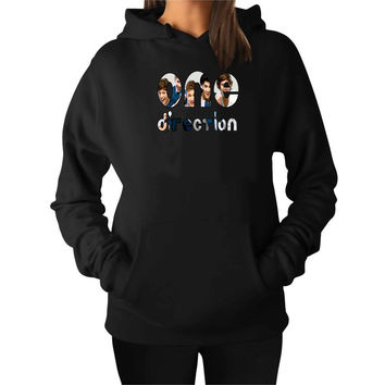 one direction 14881694-6cf3-4015-baaf-f3a0cdd32949 For Man Hoodie and Woman Hoodie S / M / L / XL / 2XL*AP*