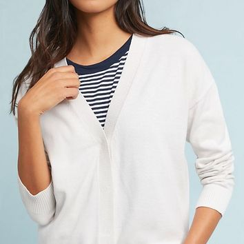 Michael Stars Seaside Cardigan