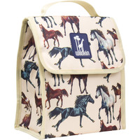 Horse Dreams Munch 'n Lunch Bag - 55025