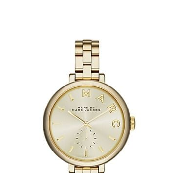 Skinny Sally Bracelet 36MM - Marc Jacobs