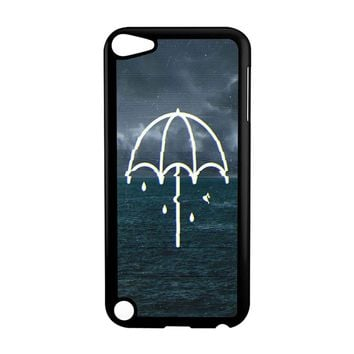 Bmth Sea iPod Touch 5 Case
