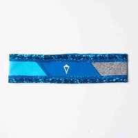Game Time Headband | ivivva