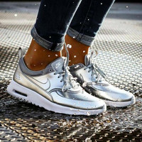 Nike Air Max Women Fashion Casual Running Sport Sneakers Shoes