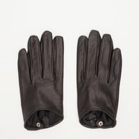 Need Supply Co. Snap Gloves