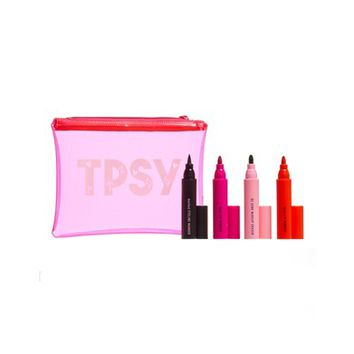 TPSY 4 Piece Special Edition Marker Set | Nordstrom