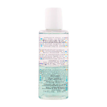 Elizabeth Arden - ALL GONE eye and lip make-up remover 100 ml