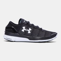 Women's UA SpeedForm® Apollo 2 Running Shoes | Under Armour US