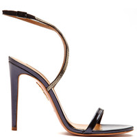 Cannes Pump by Aquazzura - Moda Operandi