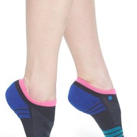 Stance 'Fitness' Low Cut Athletic Socks | Nordstrom