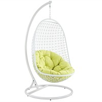 Bliss Nest ▲ $895 - Brickell Collection | Modern Furniture Store | Modern Deals | Free Shipping |