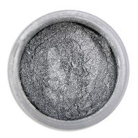 Imperial Silver Highlighter Dust